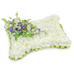 PEACEFUL THOUGHTS CUSHION
